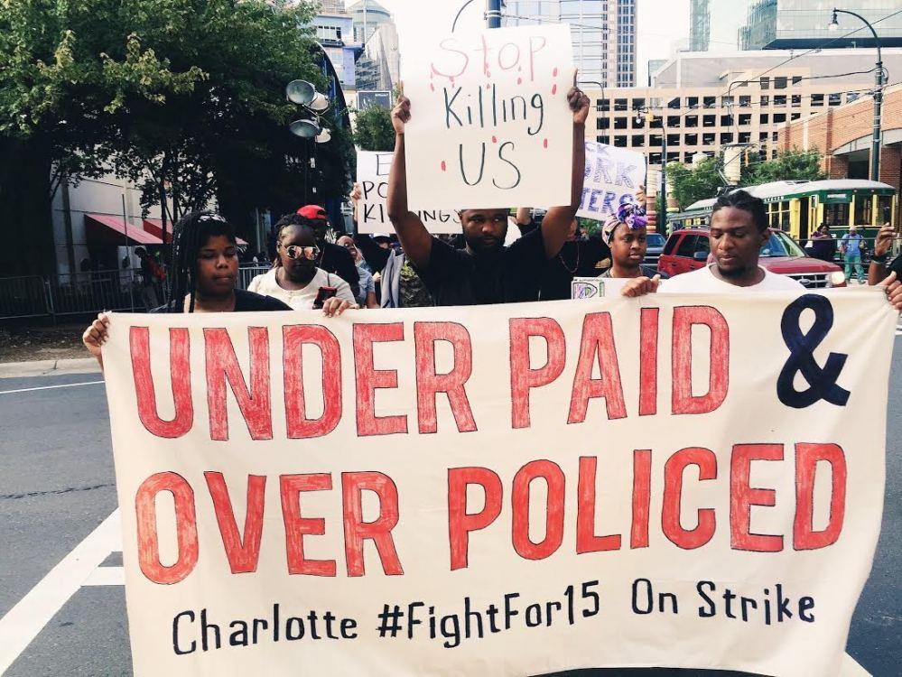 carolina_strikers
