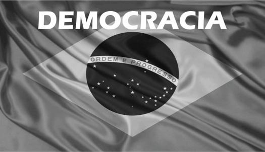 democraciaq