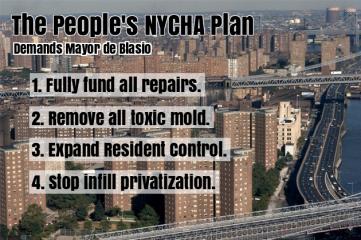 peoples-nycha-plan