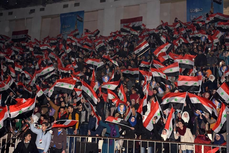 syria-big-oil-big-guns-color