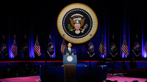 obama-farewell-address