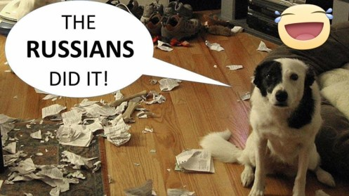 the-russians-did-it