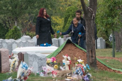 loved-ones-gather-at-the-grave-of-zymere-perkins-in-linden-new-jersey-j-c-rice