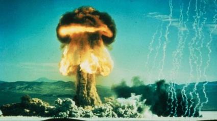 U.S. 'super-fuze_ breakthrough expands nuclear killing power