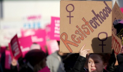 Women_s health is on the chopping block, again