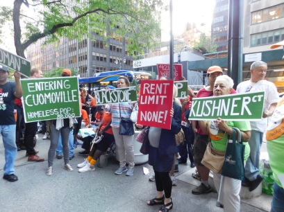 cuomoville1 - @nychange