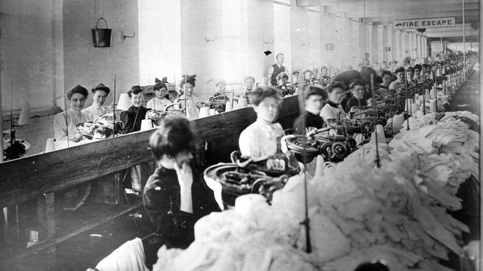garmentworkers960